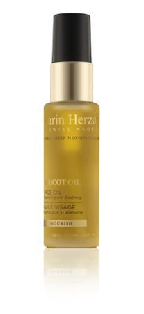 Karin Herzog Apricot oil for face