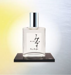 Miya Shinma Mizu (Woda) EDP 55 ml