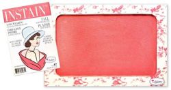 The Balm Instain Fall For This Blush Strawberry 6,5g