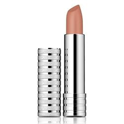 CLINIQUE Long Last Soft Matte Lipstick matowa pomadka do ust 44 Matte Suede 4g