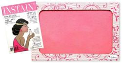 The Balm Instain Spring For The Blush róż do policzków Bright Pink 6,5g